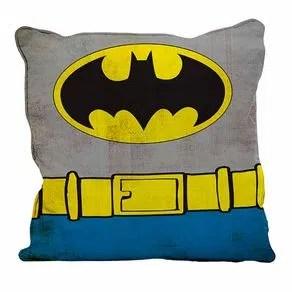 Almofada_Batman_Vintage_Dc_Com_979