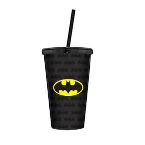 Copo_com_Canudo_Batman_DC_Comi_94