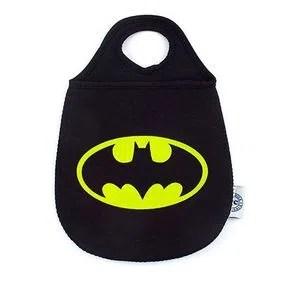 Lixeira_para_Carro_Batman_Logo_688