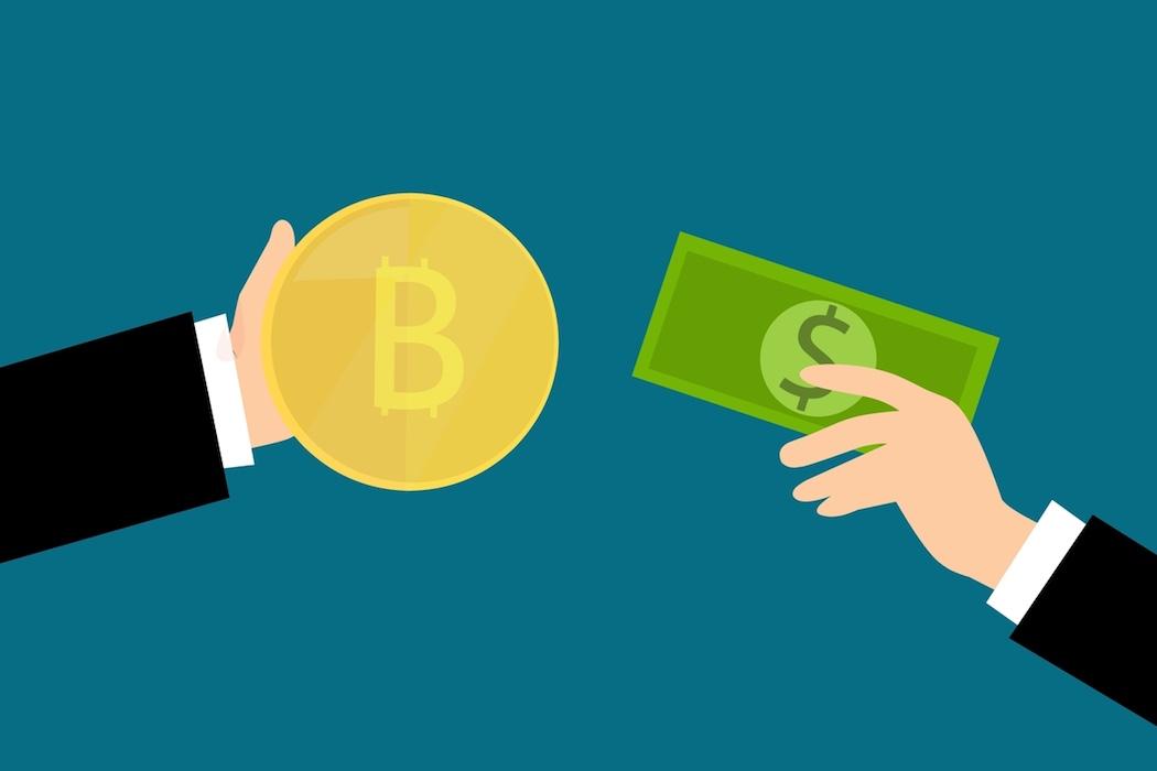What Altcoins Cryptocurrencies Buy Que Criptomonedas Comprar 1