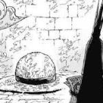 ONEPIECE90巻から革命軍の敵はイム様=ジョイボーイ?と思う理由考察|思想が敵