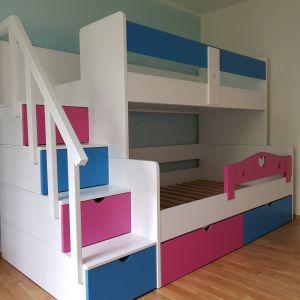 Doppel-stufen-Gabriela-Kindermöbel