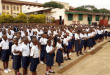 Photo of Sud-Kivu : rentrée des classes sur fond de défit de la gratuité de l'enseignement