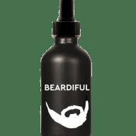 Beard BEARDIFUL beard