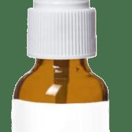 Pregnenolone Nasal Spray