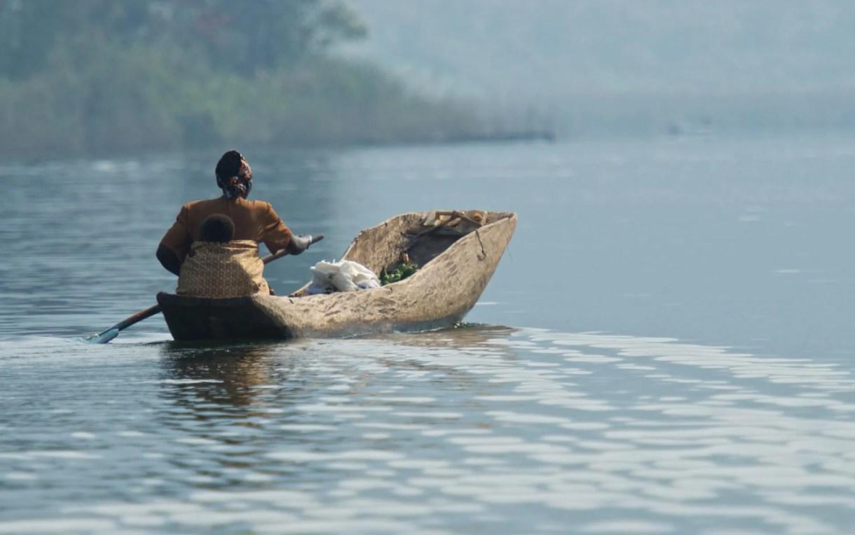 Best Time to Visit Uganda & Rwanda
