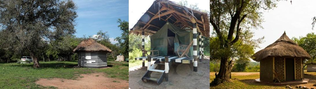rwonyo-rest-camp
