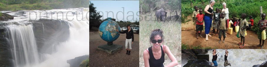 tourist-activities-at-murchison-falls-np