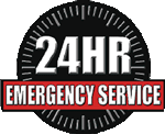 Atlanta Emergency restoration Company