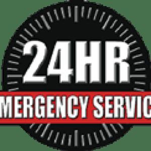 Atlanta Emergency restoration Company