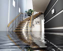 Atlanta Water Damage Repair Compnay