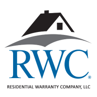 Property Damage Restoration Company in Canton, GA