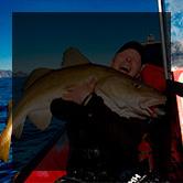 Костюм Горка |  Для охоты | Рыбалки | Отдыха +