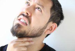 Стафилококк во рту как лечить