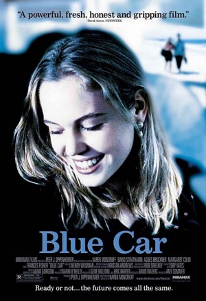Blue%20Car%20poster