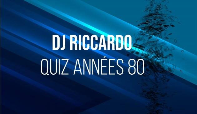dj-riccardo-quiz