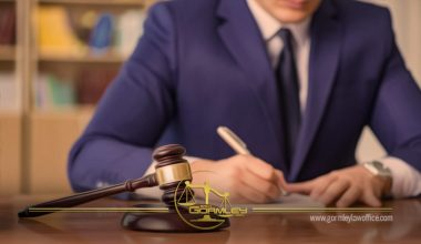 How to Open a Foreign Estate Proceeding
