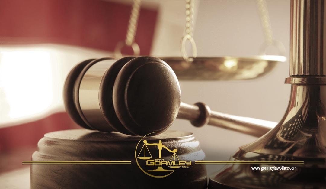 Intervention-Proceedings