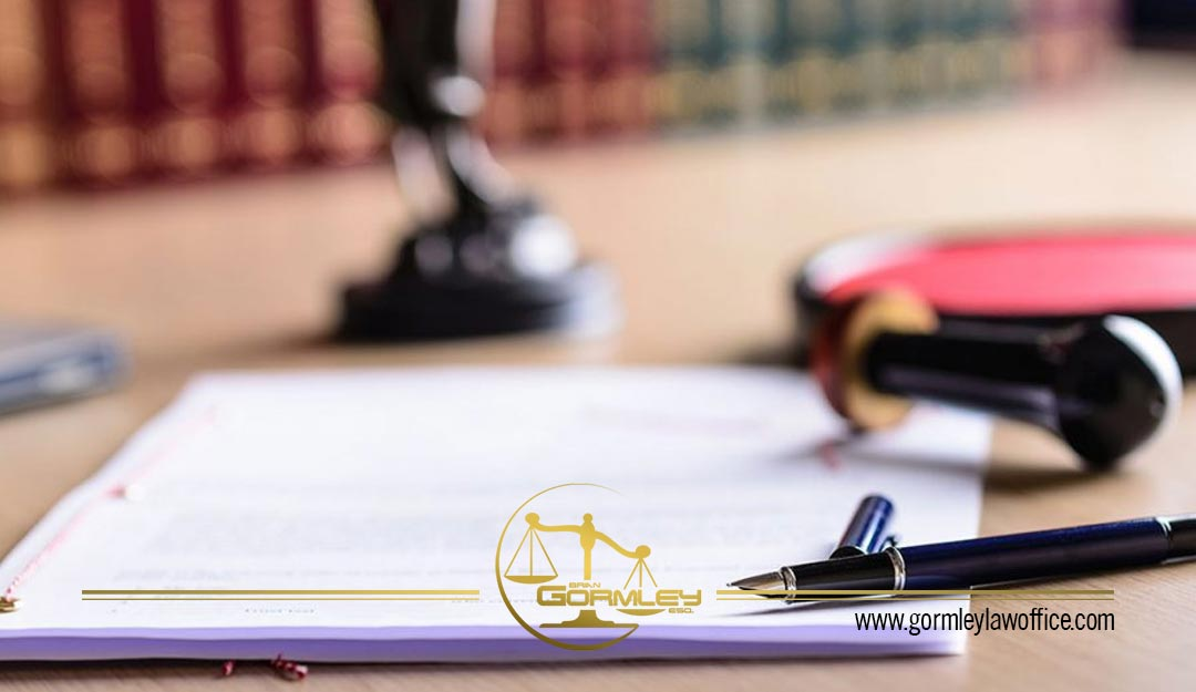 Claims-Against-Revocable-Trusts