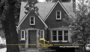 The Probate Process in Maryland: Small and Regular Estate Proceedings in Maryland