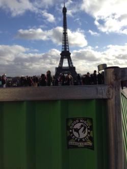 Paryż (Francja)#1