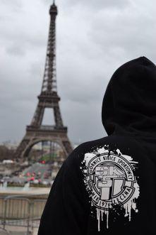 Paryż (Francja)#4