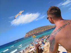 Ibiza#1