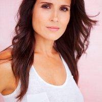 Actress Spotlight: Lisa Roumain
