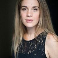 Venice Film Festival 2016 Spotlight: French Vixen Sara Verhagen
