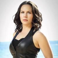Rising Starlet: Vanessa Ore