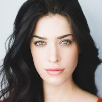 Actress Spotlight: Bianca Rutigliano