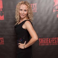 ShriekFest 2016 Spotlight: Exclusive Interview with ShriekFest Founder Denise Gossett