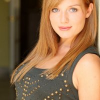Actress Spotlight: Natalie Britton