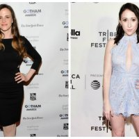 Indie Darlings To Adore @ Tribeca Film Festival 2017