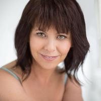 Artemis Women Of Action Film Fest 2017 Spotlight: Karen Roberge
