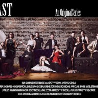Hoboken International Film Fest 2017 Spotlight: TV Pilot East