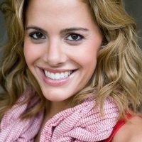 Hot Actress # 83 - CRISTEN COPPEN: SCREAM QUEEN