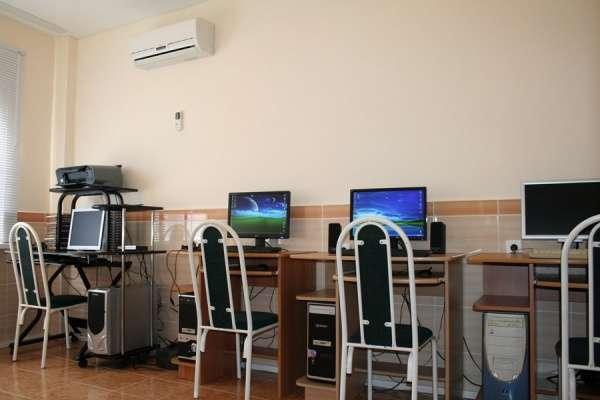 """Гостевой комплекс """"Дворянское гнездо"""" (Витязево) фото и ..."""
