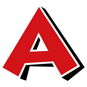 GA_logo_bukva_272