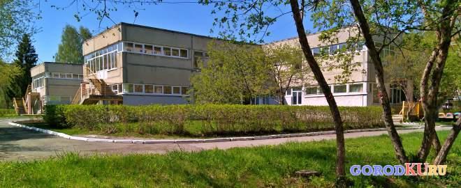 Детский сад № 86, Каменск-Уральский