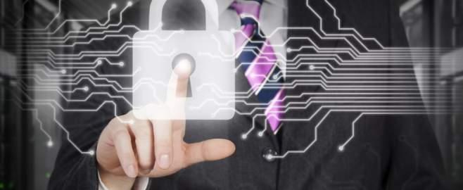 Как защититься от  негативного использования персональной информации в социальных сетях?