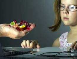 Как защитить своих детей от онлайн-педофилов?