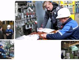 На КУЛЗе стартовал третий этап проекта «Повышение производительности труда»