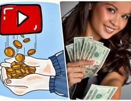 YouTube не заплатит за показы рекламы начинающим авторам