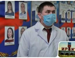 Алексей Шмыков совершил первую рабочую поездку в качестве замгубернатора Свердловской области