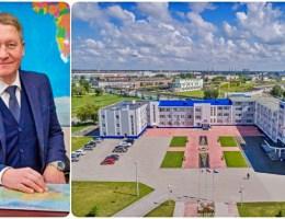 Планомерная реализация природоохранных мероприятий на одном из заводов Каменска-Уральского