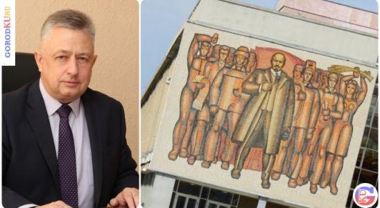 Дмитрий Башарин - первый заместитель главы Каменск-Уральского ГО