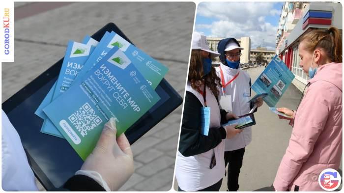 Началось голосование за дизайн-проекты в Каменске-Уральском