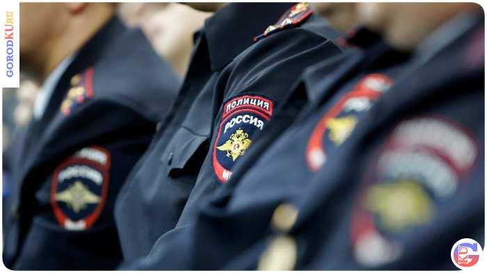 Полиция пресекает попытки вовлечения несовершеннолетних в экстремистскую и террористическую деятельность
