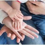 Выплаты и пособия − способ поддержки семей в трудной жизненной ситуации